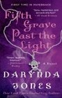 Fifth Grave Past the Light (paperback)