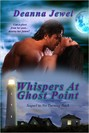 Whispers at Ghost Point (ebook)
