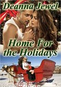 Home For the Holidays (ebook)