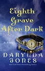 Eighth Grave After  (hardcover)