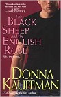 Black Sheep and the English Rose, The