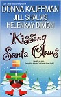 Kissing Santa Claus (Anthology)