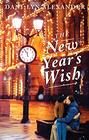 New Year's Wish, The (ebook)