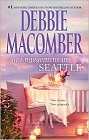 An Engagement in Seattle (anthology)