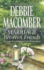 Marriage Between Friends (anthology)