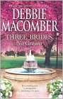 Three Brides, No Groom (reprint)