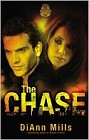 Chase, The