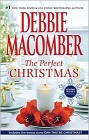 Perfect Christmas, The (paperback reprint)