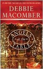 Angels at the Table (hardcover)
