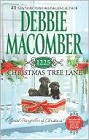 1225 Christmas Tree Lane (paperback)