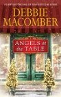 Angels at the Table (paperback)