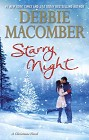 Starry Night (paperback)