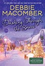 Dashing Through the Snow (hardcover)