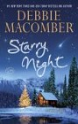 Starry Night (hardcover)