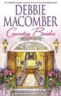 Country Brides (Anthology-reissue)