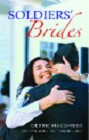 Soldiers' Brides (UK-Anthology)