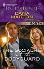 Socialite and the Bodyguard, The