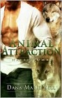 Animal Attraction (anthology)