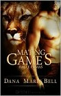 Mating Games (anthology)