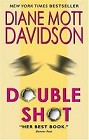 Double Shot (reissue)