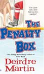 Penalty Box, The