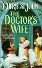 Doctor's Wife, The