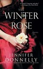 Winter Rose, The (Hardcover)