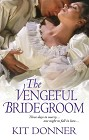 Vengeful Bridegroom, The
