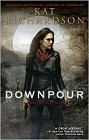 Downpour (hardcover)