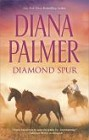 Diamond Spur (reprint)