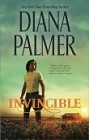 Invincible (hardcover)