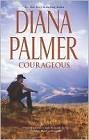 Courageous (hardcover)
