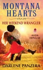 Her Weekend Wrangler (ebook)