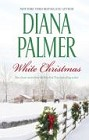 White Christmas (anthology)