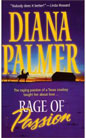 Rage Of Passion (reissue)