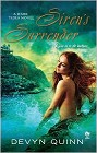 Siren's Surrender (ebook)