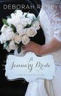 January Bride, A (ebook novella)