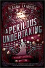 Perilous Undertaking, A (hardcover)