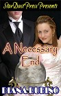 Necessary End, A (ebook)