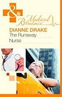 Runaway Nurse, The