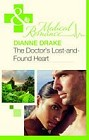 Doctor's Lost-and-Found Heart, The