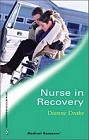 Nurse in Recovery