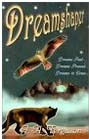 Dreamshaper (ebook)