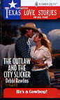Outlaw And The City Slicker, The