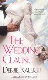 Wedding Clause, The