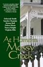 At Home in Mossy Creek (Anthology)