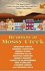 Reunion at Mossy Creek (Anthology)