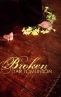 Broken [reissue]