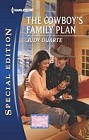 Cowboy's Family Plan, The