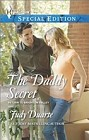 Daddy Secret, The